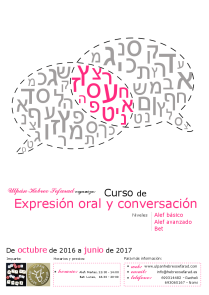 conversacion