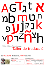 traduccion