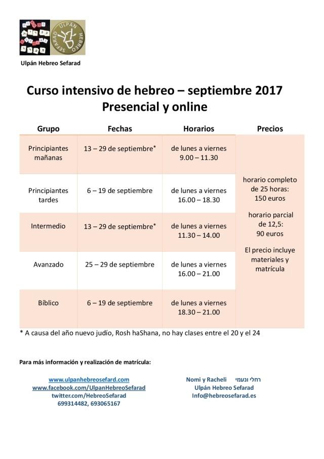 Ulpán de septiembre horarios precios nuestra web-copy-1-001.jpg