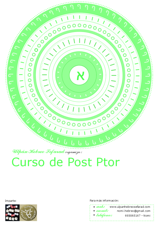 post ptor