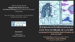 Programa_2ª_Jornadas_Mujer_UAH_(1)