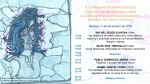 Programa_2ª_Jornadas_Mujer_UAH_(2)