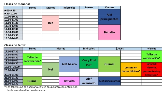 horarios anuales 2019-2020_page-0001