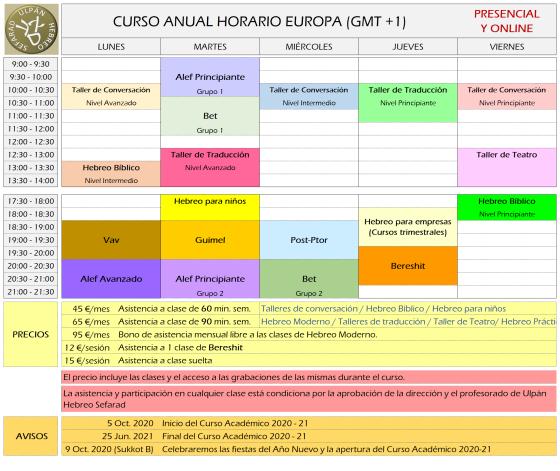 Horario Anual 20-21.png